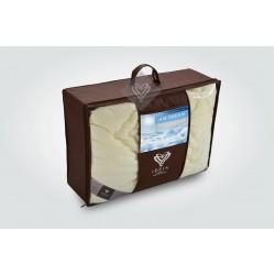 Ковдра полуторна Ідея™ Air Dream Classic 155х215 (силікон/мікрофібра)