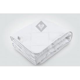Ковдра Ідея™ Comfort Standart 200х220 (синтепон/мікрофібра)