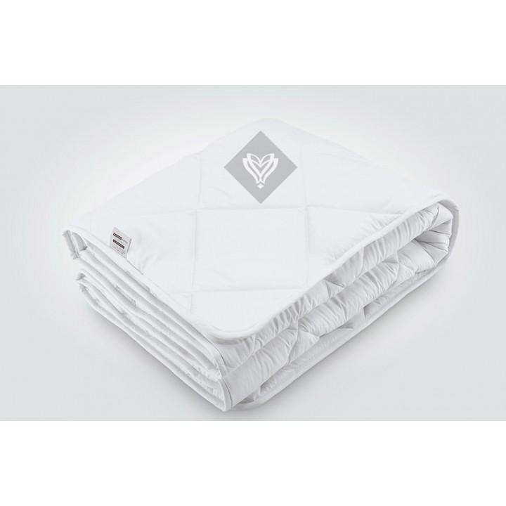 Ковдра євро Ідея™ Comfort Standart 200х220 (синтепон/мікрофібра)